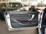2017款 宝马M3 M3车迷限量版