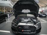 2019款 奥迪RS 5 2.9T Coupe