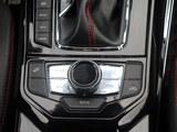 2019款 海马8S 1.6TGDI-6AT 自动智版
