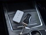 2018缓 秦Pro新能源 EV500 智联领耀型