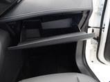 2019款 领界 EcoBoost 145 CVT铂领型 国VI