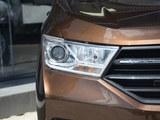 2018款 五菱宏光 经典款 1.5L S标准型