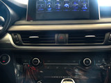 2020款 汉腾X7S 1.5T 自动豪华型