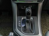 2020款 途胜280TGDi 双离合两驱时尚版 国VI
