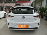 2019款 逸动XT 1.6L GDI 手动新潮型 国VI
