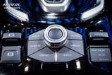 2020款 哈弗H6 2.0GDIT 自动GT劲擎版