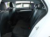 2020款 高尔夫 280TSI DSG舒适型