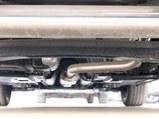 2019款 ENCINO 昂希诺  1.6T 双离合钢铁侠版