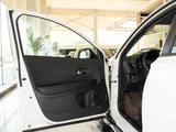 2020款 本田XR-V  220 TURBO CVT舒适版