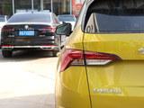 2020款 柯米克 GT TSI230 DSG旗舰版