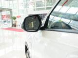 2020款 本田XR-V  220 TURBO CVT豪华版