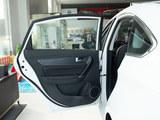 2020款 景逸S50  1.6L 手动豪华型