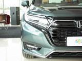 2020款 本田UR-V 370TURBO  四驱尊耀版