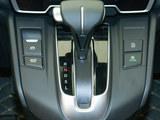 2021款 本田CR-V  240TURBO CVT两驱风尚版