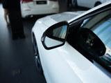 2020款 奔驰E级(进口)  改款 E 260 运动版