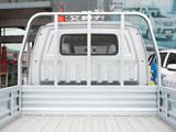 2020款 神骐T20 1.5L 国VI标准版双排DAM15KR