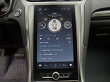 2020款 蒙迪欧  EcoBoost 200 豪华型