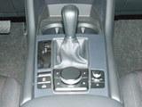 2020款 马自达3 Axela昂克赛拉 1.5L 自动质悦天窗版