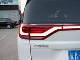 2021款 传祺M8 领秀系列 390T 旗舰版