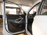 2021款 宝骏530  全球车周年纪念版 1.5T 手动舒适型 5座