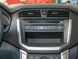 2020款 上汽大通T60 2.0T柴油自动四驱高底盘先锋版长厢国VI