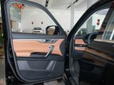 2021款 长安CS95   2.0T 两驱豪华型