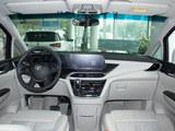 2021款 别克GL8  ES陆尊 653T 舒适型