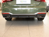 2021款 奥迪A5 Sportback 40 TFSI 时尚动感型